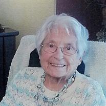 Peggy J. Miller