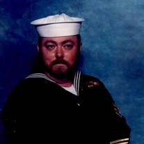 Wesley H. (Hank) Stroud, Jr.