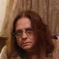 Regina M. Schmidt