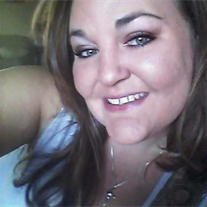 Shelly Lynn Wendt