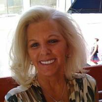 Elaine Gail Pucillo