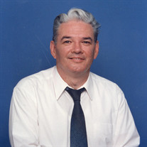 Jerry Wyatt