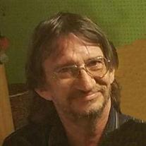 Scott Freeman Clark