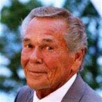 Mr. Kenneth Wade Starks