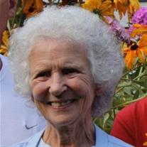 Mrs. Eileen L.  LaRocca