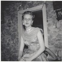 Janice Elaine Maples