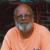 Danny R. Taylor