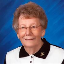 Ellen L. McGavin