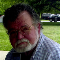 Stanley E. Moyer