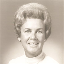 Shirley Jane Ruoff