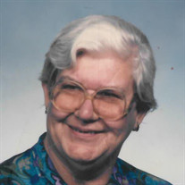 Sally  Lee  Shappell