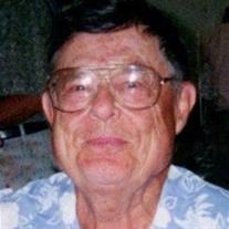 Gerald Halterman