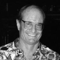 L. Patrick Kirley