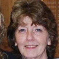 Barbara A. Rohn