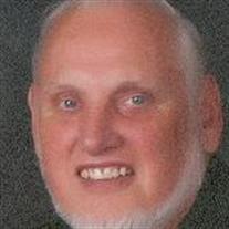 Mr. Raymond A. Eck