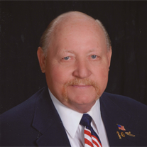 Darrell Neitzke
