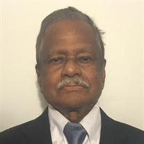 Dr. Appukuttan Sundaram