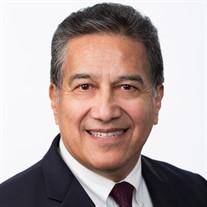 Jose M. Alcantara, Jr.