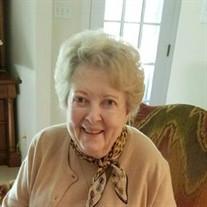 Mrs. Charlotte E. Trockman