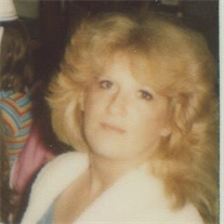 Mary Ellen (Danbury) Haney