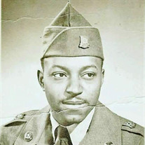 Mr. Fred Wade
