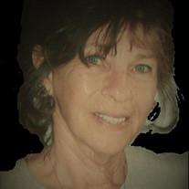 Becky Ann Mayfield