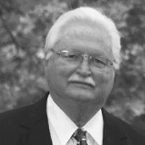Mr. Loyd G. Turney