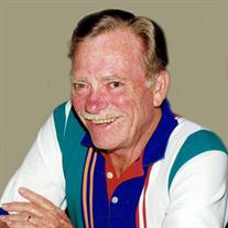 Earl V. Shaddix