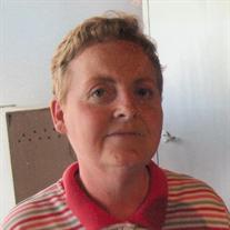Elizabeth Scanlan