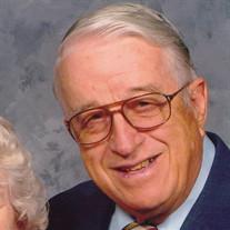 Robert R.  Bryant
