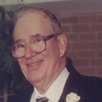 William J. Walker