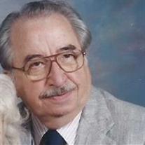 Joseph M. Proietti