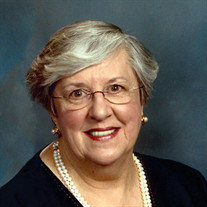 Alberta Theresa Bachman