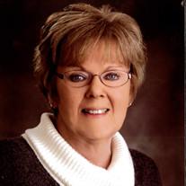 Teresa Marie Dill