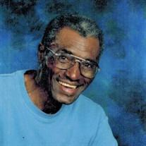 Mr. Joe N. Bailey