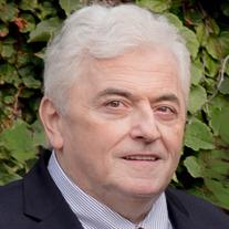 Branislav Ninkovic