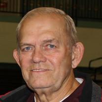 Mr.  Arthur  D.  Minsky