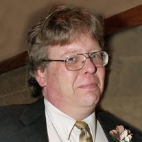 David R. Fisher