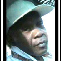 Mr. Charles Eugene Morgan