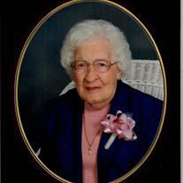 Doris  D.  Stonebrook