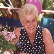Rose Marie Volk