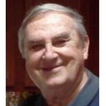 Ronald  R. Michalski