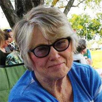 Rita C. Steele