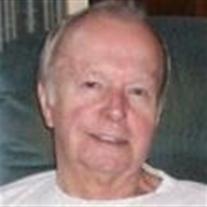 Glenn John Schemenauer Sr.