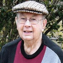 Thomas Terry Adkins Sr.