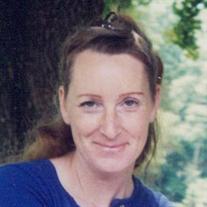 Christina Rak