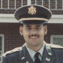 Dean Herbert Fhlug