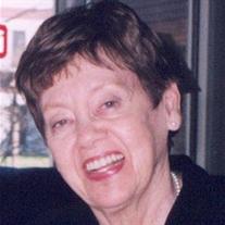 Donna Halatek