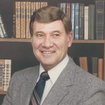 Charles Carl Lockman
