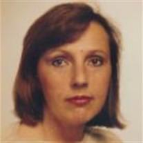 Teresa B. Jankowiak
